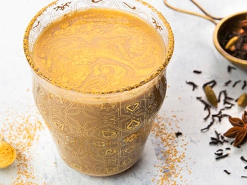 gold_latte