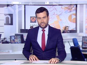 Noticias Regional (2 ENERO 2018)
