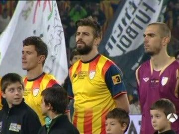 Adiós a una tradición de 20 años: ninguna selección ha querido jugar contra Cataluña