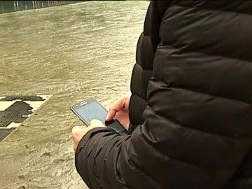 Un hombre es detenido por usurpar la identidad de su vecino y cargar 936 euros en su factura de teléfono