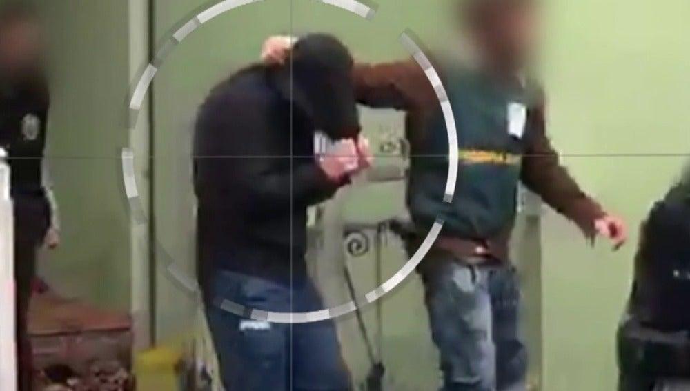 Deborah, María José... otros casos que podrían tener relación con 'El Chicle' y que la Guardia Civil evalúa reabrir