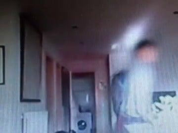 Detienen a cuatro personas por cometer 11 robos en casas de Barcelona