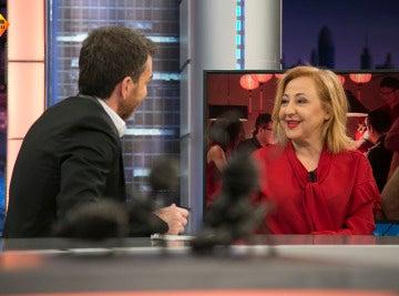 Dani Rovira, Blanca Suárez y Ana Polvorosa se convierten en vietnamitas