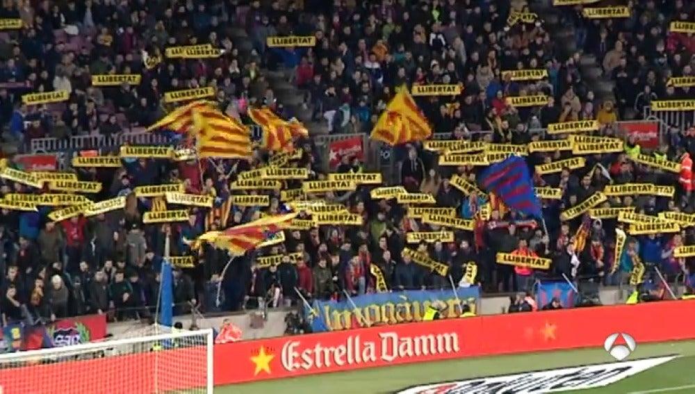 BarcelonaA3D