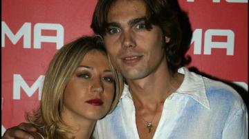 Fayna Bethencourt y Carlos Navarro 'El Yoyas'