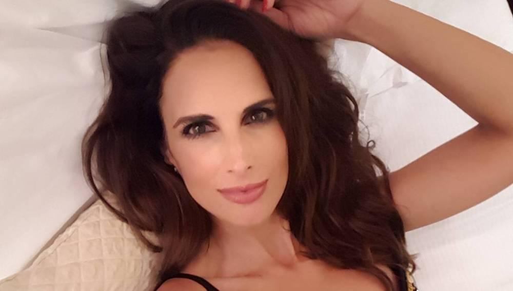 Nuria Fergó