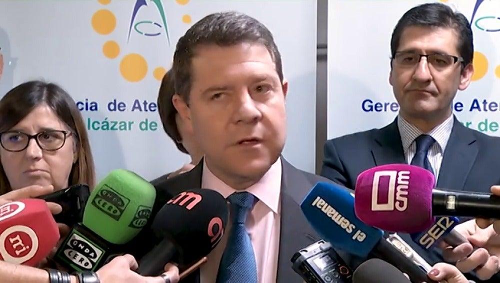 La Justicia avala la anulación del plan urbanístico que permitía el almacén nuclear de Villar de Cañas