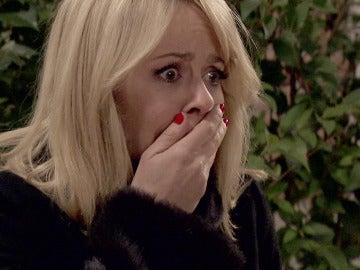 """La verdad de Lucía regresa a través de una carta: """"Charo, tu hija está viva"""""""