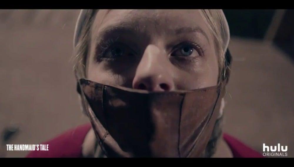 'The Handmaid's Tale' estrena el tráiler de su segunda temporada