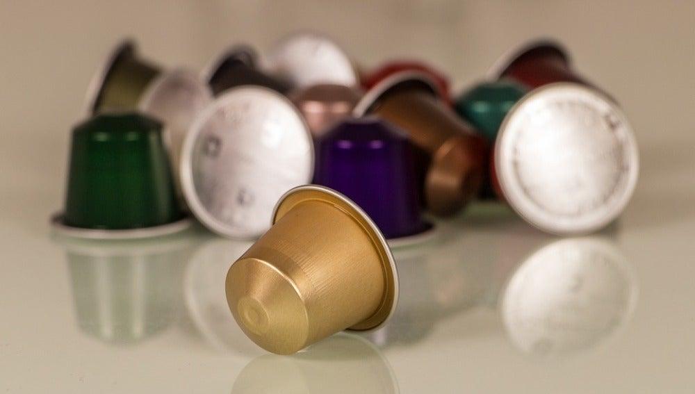 Baleares prohibirá la venta de cápsulas de café de un solo uso a partir de 2020
