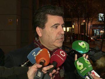 Marjaliza confiesa al juez que pagó comisiones a políticos del PP, PSOE e IU a cambio de la construcción de vivienda pública