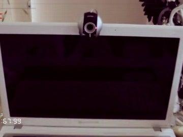 Espías y ladrones de nuestra intimidad: cuidado con las cámaras de móviles y ordenadores