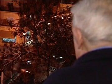 Indemnizan a un vecino de Valencia por exceso de ruido en su calle