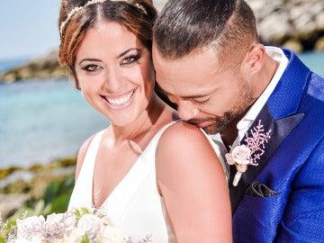 Nuevas bodas y madres en shock