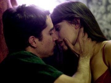 La historia de amor e infidelidad que unió a Sastre, Miguel y Carol