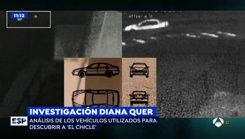 Antena 3 tv los detalles que se alaban a 39 el chicle for Espejo publico diana quer