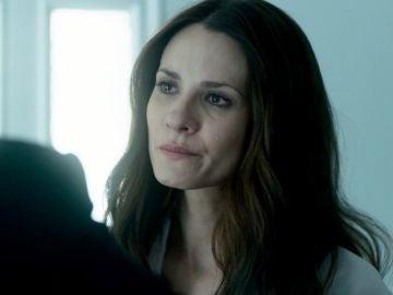 """Miguel a Cris, tras echarle de casa: """"Eres una niñata, maldito sea el día en el que te conocí"""""""