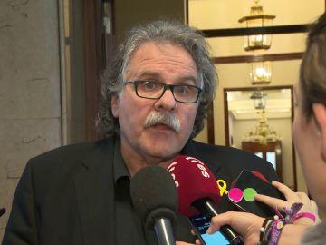 ERC respalda la decisión de aplazar la investidura y ratifica su objetivo de hacer president a Puigdemont