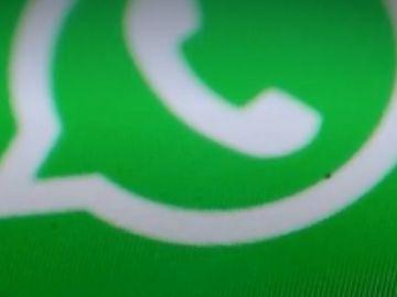 Whatsapp lanza una nueva función