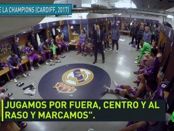 zidane_champions