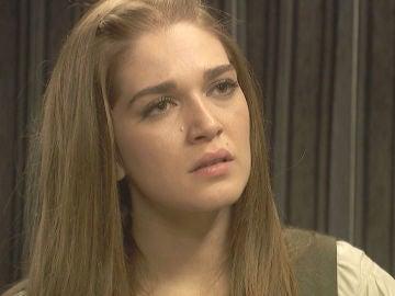 El gran desprecio de Saúl que hiere a Julieta