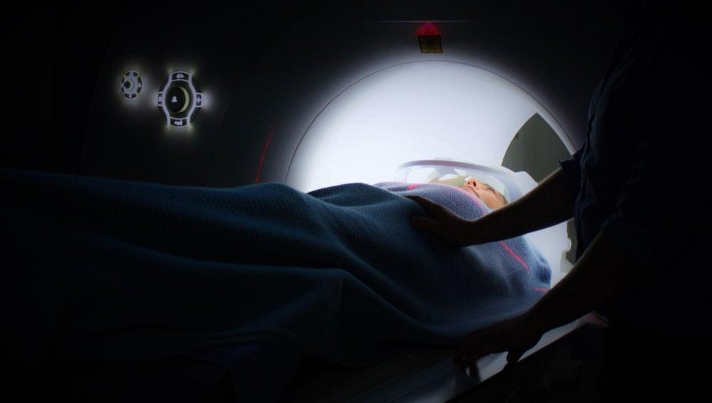 El cancer empuja a la pobreza a cerca de 25.000 enfermos al ano en Espana