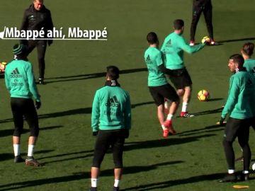 MbappeA3D