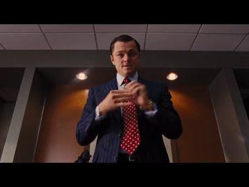 El Peliculón estrena 'El Lobo de Wall Street' en Antena 3