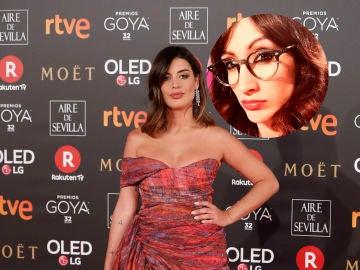Dulceida y Ana Morgade