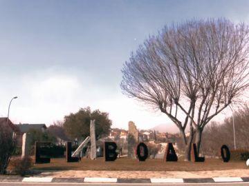 El Boalo, un pueblo de Madrid que se ha convertido en un referente de sostenibilidad en España