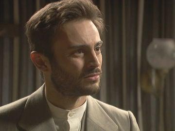 """Saúl complace a su hermano: """"Haré lo que sea para que Julieta se enamore de ti"""""""