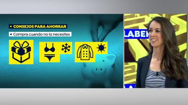 carlos ruiz zafón barcelona trilogie