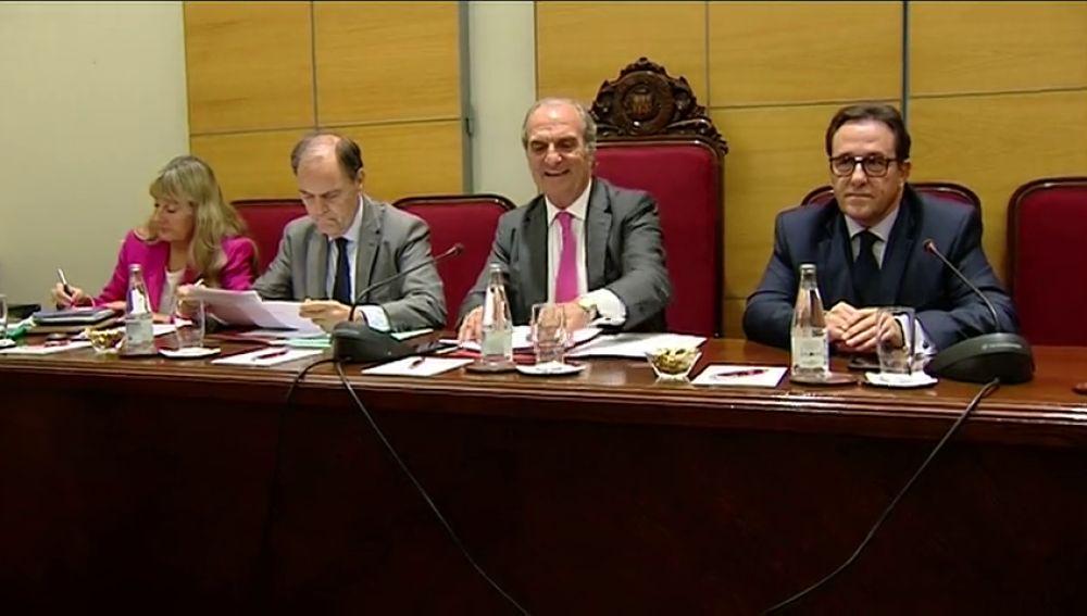 Las organizaciones empresariales catalanas se dividen