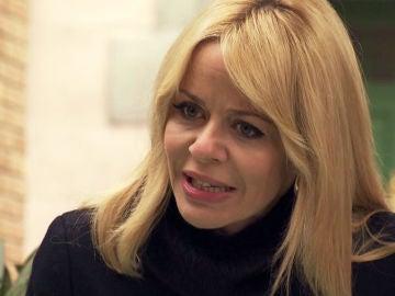 """Charo se enfrentará a Ernesto: """"Somos amantes desde hace 20 años"""""""