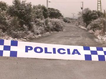 Detienen a 'Sito Miñanco' en una operación antidroga en la que ha resultado herido un GEO