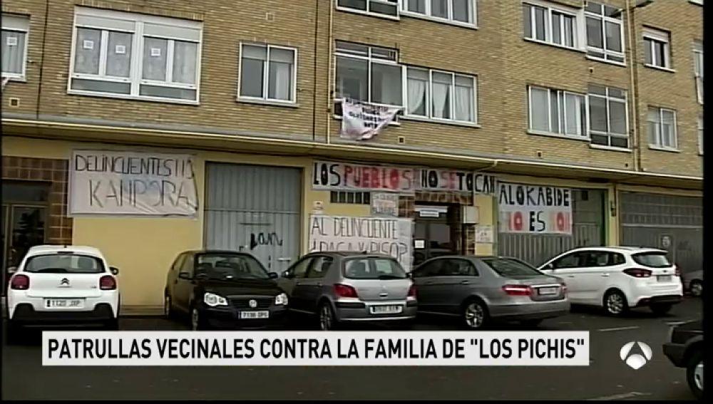 PICHIS - NUEVA