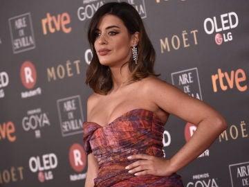 Aida Domenech, Dulceida