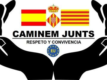 Caminem Junts