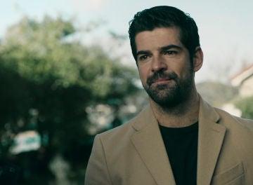 El tráiler de 'Presunto culpable', el nuevo thriller de Antena 3