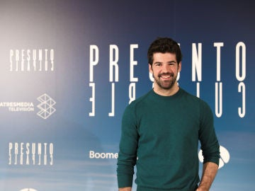 Miguel Ángel Muñoz es Jon Arístegui