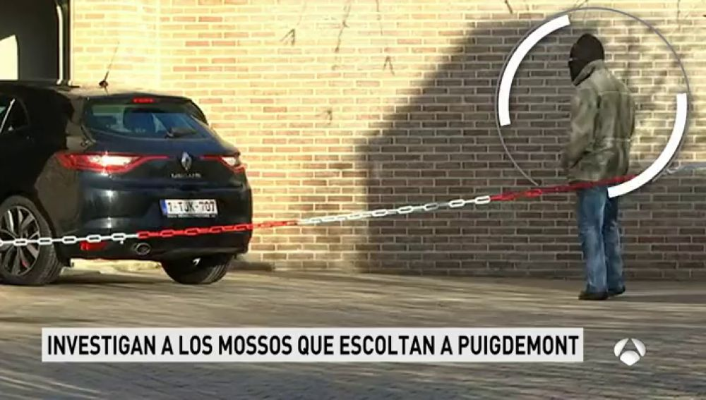 Antena 3 tv el ministerio del interior abre una for Que hace el ministerio del interior