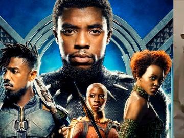 El método usado por los niños para colarse a ver 'Black Panther' es maravilloso