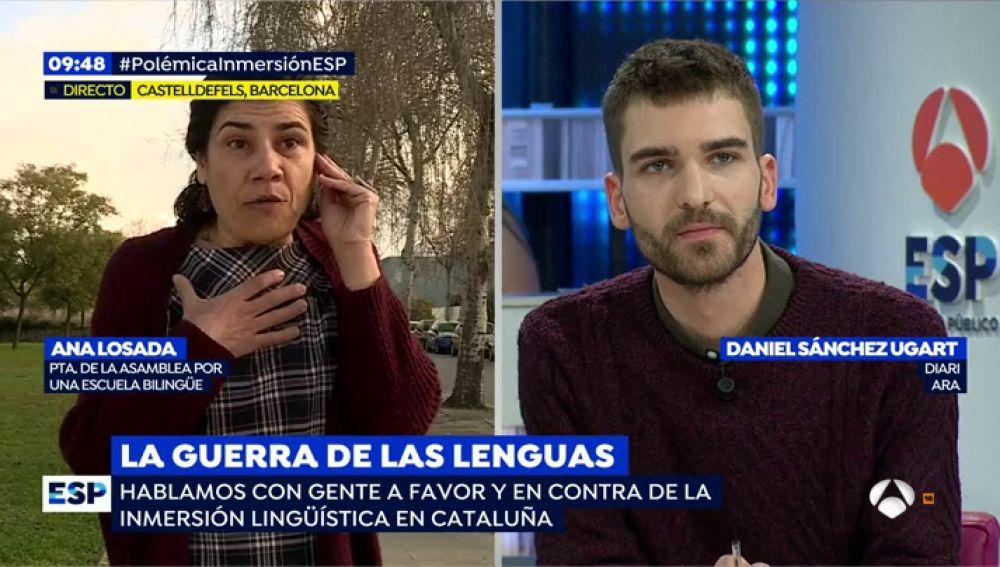 catalan_escuelas