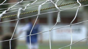 Un entrenador de fútbol, condenado a nueve años de cárcel por abusar de tres menores en Málaga