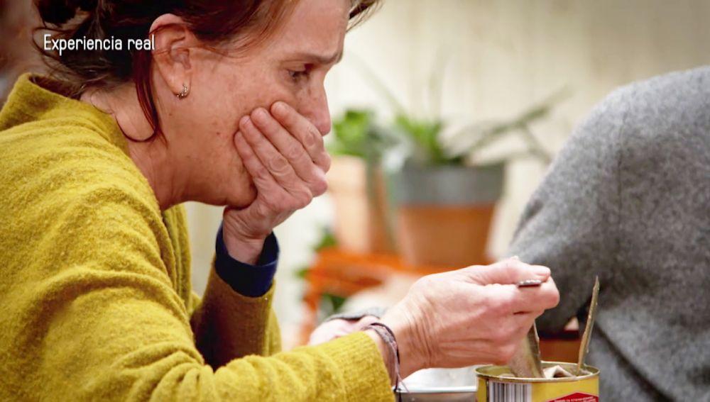 El nuevo experimento social de 'El Hormiguero 3.0': El aperitivo sueco que huele a pescado podrido