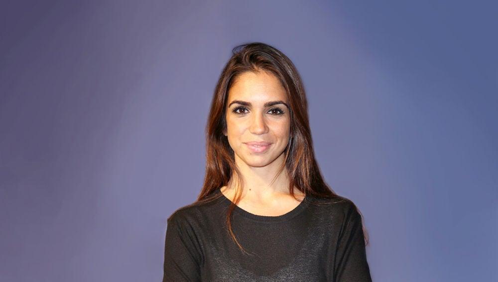 Elena Furiase - Cara - 2018