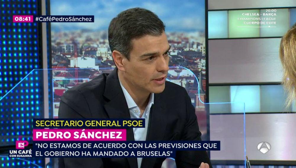 PEDRO_SANCHEZ