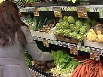Aumenta el número de jóvenes con síntomas de desnutrición por practicas el veganismo