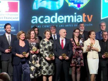 Premios Talento