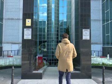 España está a la cola en facilitar la emancipación de los jóivenes